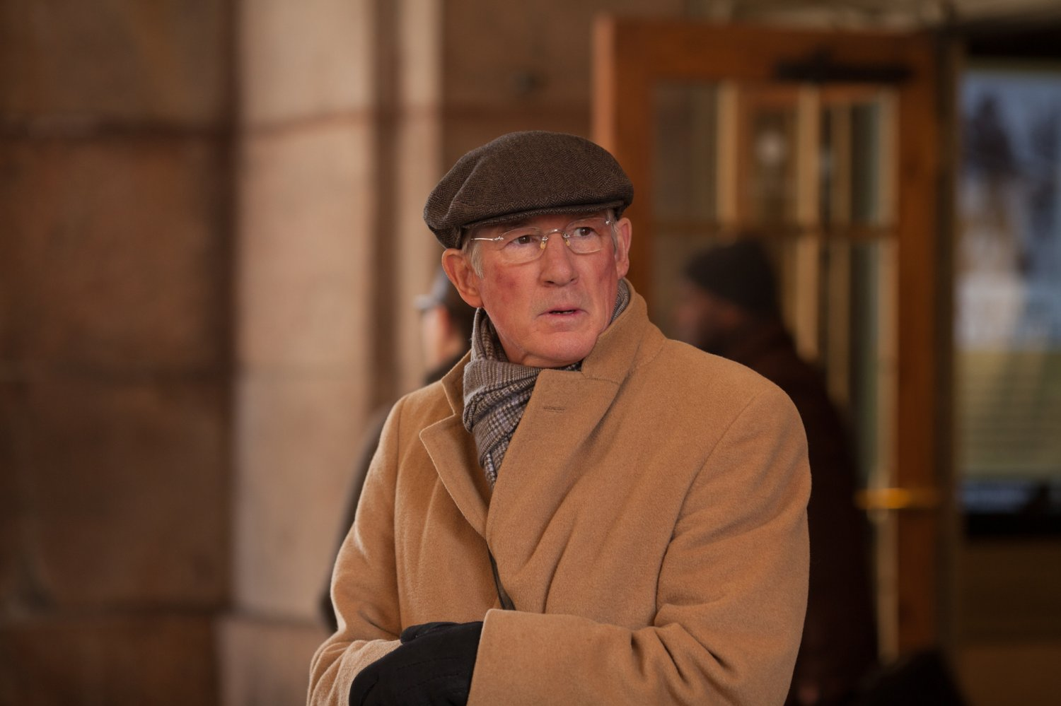richard gere - photo #33