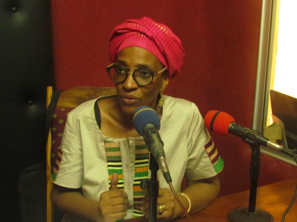 Réécoutez en podcast l'émission Autour de la presse de ce 14 décembre 2018 sur Radio Oreole