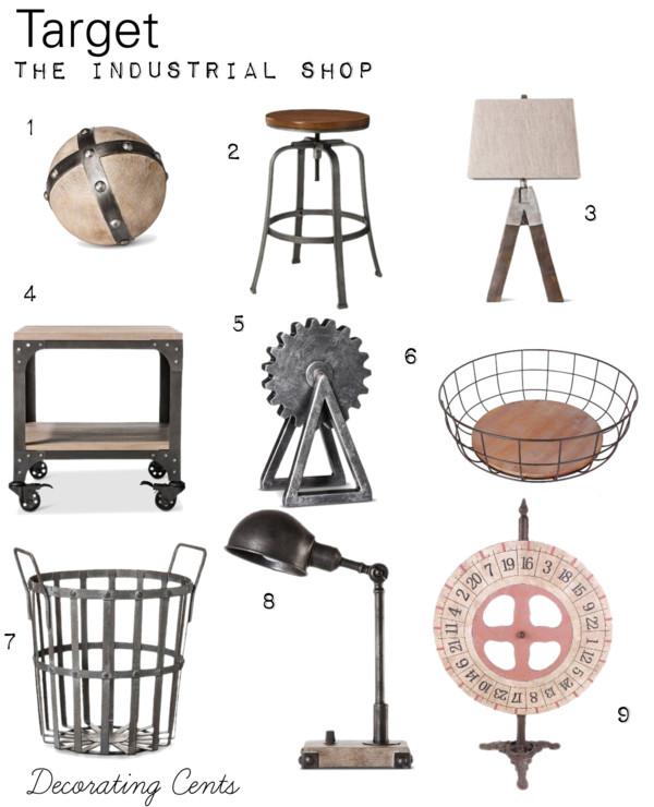 carbon home decor most the blush ideas target magazine gorgeous items