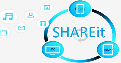 T l charger shareit pour windows t l chargement gratuit - Telechargement open office 3 2 gratuit ...