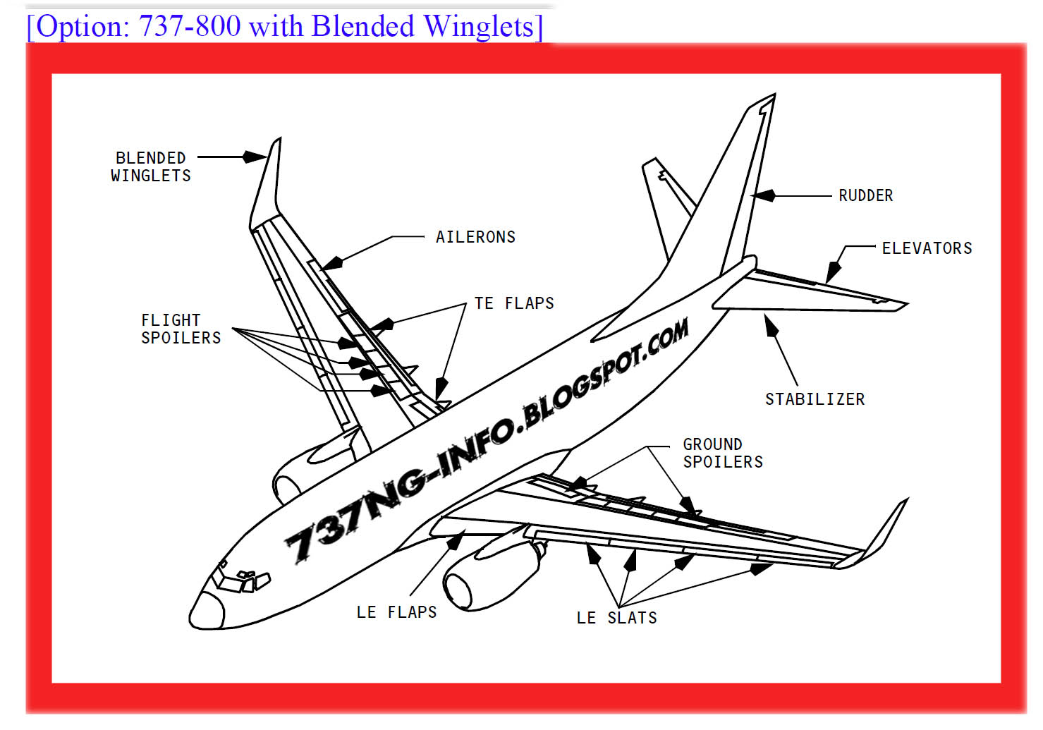avionics wiring diagram symbols schematic diagram wiring