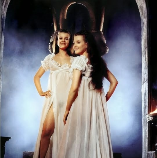 huddleston single lesbian women The 50 best monster movies  – tom huddleston read review read more 49  arguably the single defining image in the history of hollywood horror, boris karloff's monster, with his sutured.