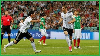https://es.fifa.com/confederationscup/matches/round=274641/match=300334891/match-report.html