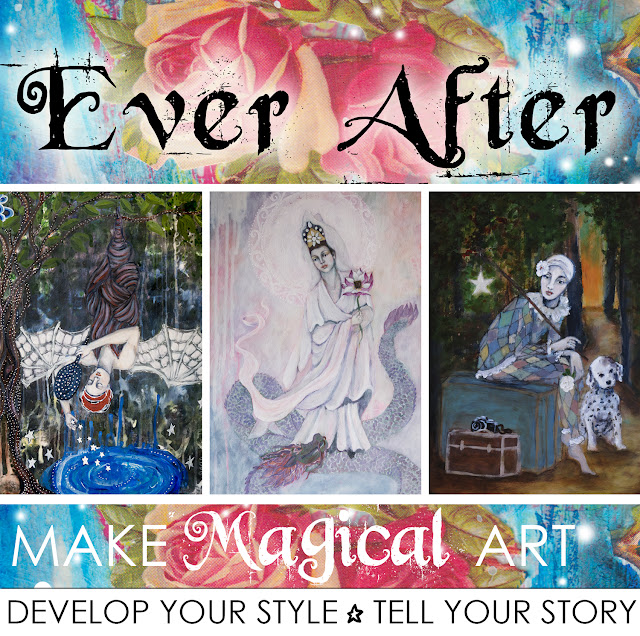 http://tinyurl.com/everafter-Galia