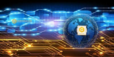 TrueGoldCoin - TGC
