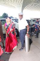 Sonam Kapoor ~ Airport Fashion ~  Exclusive.jpg