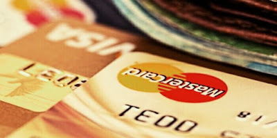 UCO Bank Credit Card Customer Care Number, UCO Bank Debit Card Customer Care Number