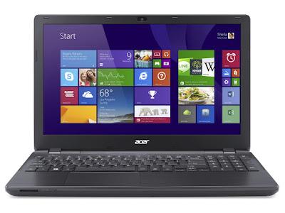 Acer Aspire E5-521-44NP