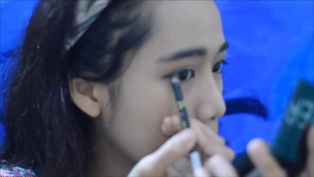 hangover-makeup-tutorial