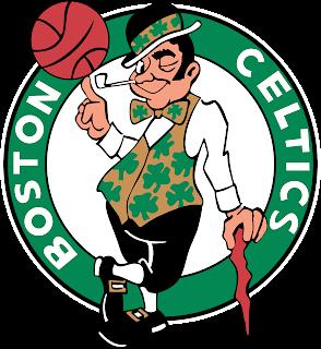 Baixar vetor Logo boston celtics para Corel Draw gratis