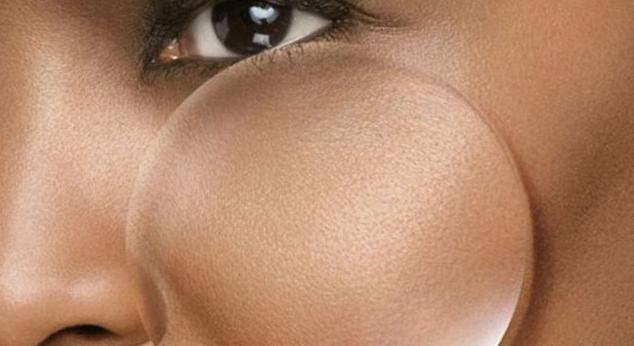 6 Tips Alami untuk Menghilangkan Pori-Pori Besar