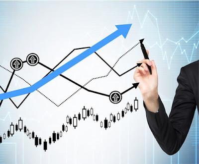 Minimiza el riesgo en tus estrategias de Forex