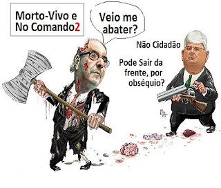 http://micoleaodourado.blogspot.com.br/2016/06/janot-contra-o-supremo.html