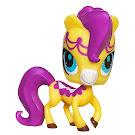 Littlest Pet Shop Multi Pack Horse (#3027) Pet