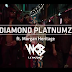 DOWNLOAD VIDEO | HALLELUJAH by Diamond Platnumz ft Morgan Heritage