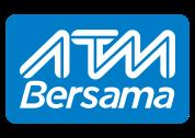 Kode Bank ATM Bersama di Indonesia