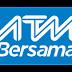 Kode Transfer Antar Bank di Indonesia