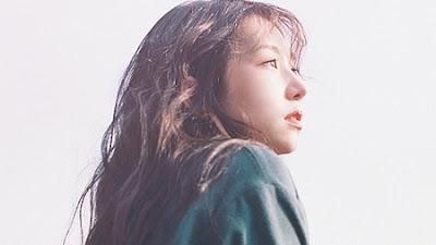 http://ourblogaboutkorea.blogspot.hu/p/kassy.html