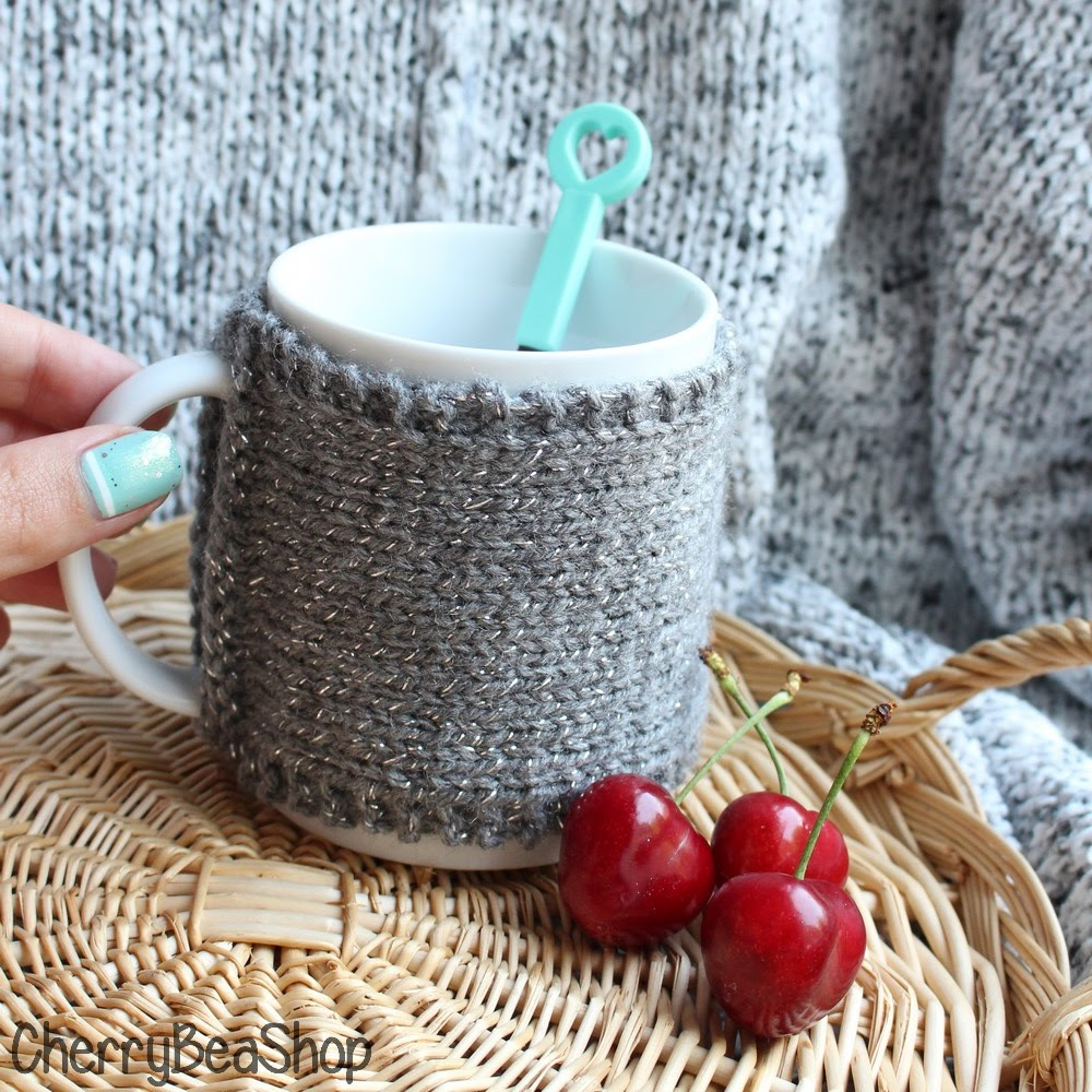 couvre-mug-tricot