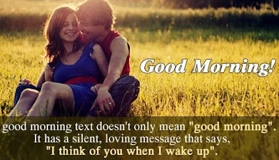 love good morning image hd - good morning text has a silent meaning