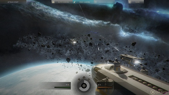 endless-space-2-pc-screenshot-www.ovagames.com-4