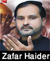 http://www.humaliwalayazadar.com/2018/01/zafar-haider-kazmi-nohay-2017-to-2018.html