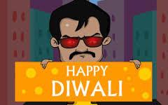 Happy-Diwali-Funny-Photos