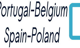 Poland TVN Belgium Spain Movistar+ Portugal SIC VLC