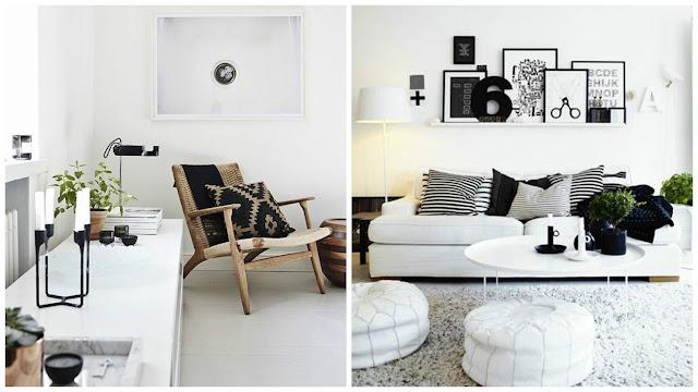 decoração- escandinava-12