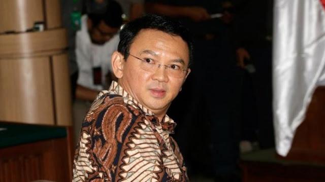 Menkopolkam, Wiranto Jelaskan Kondisi AHOK Paska Kerusuhan di Mako Brimob, Faktanya....