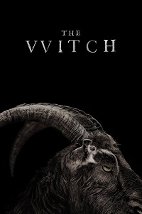 The Witch Online on Yify