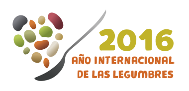 http://www.fao.org/pulses-2016/es/