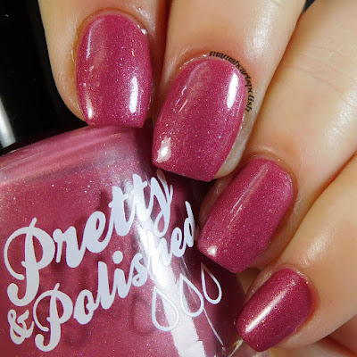 Pretty-and-Polished-Perennial-Advisory-Cold-Swatch-1