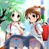 Xuyên Vào BL Anime Rồi!, chuyện nói về cô gái xuyên không thật dễ dàng, cô chỉ mới than có chút thôi đã bị cho xuyên rồi.   Cô xuyên qua t...