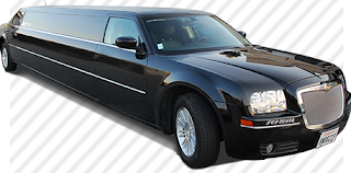 Los Angeles Stretch Limo Service