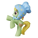 My Little Pony Sweet Apple Acres Single Story Pack Apple Munchies Friendship is Magic Collection Pony