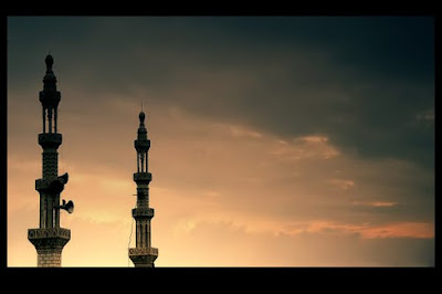 Keutamaan Doa Diantara Azan dan Iqomah