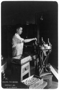 US Mint, A History    | PenniesWorth