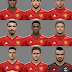 PES 2017 Manchester United Facepack 2018 AIO