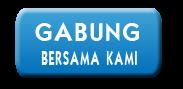 http://www.lamonganpulsa.com/2012/11/pendaftaran.html