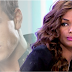 > La relación de Liz Emiliano con Mario Casas provoca la ruptura con su novio. Liz tuvo que ser hospitalizada por una crisis de ansiedad