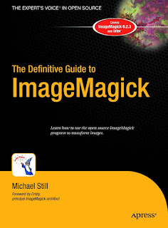 ImageMagick v6.9.3 PImageMagick v6.9.3 Portable y Full