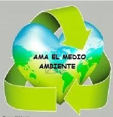 Frases Para El Cuidado Del Medio Ambiente Clima Medio