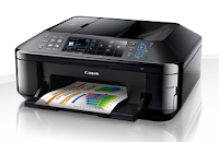 Canon PIXMA MX895 Driver Download - Mac, Windows, Linux