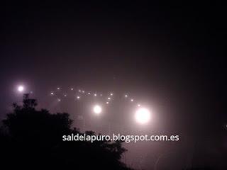 niebla-cerro-santa-catalina