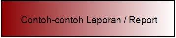 Contoh Laporan myVaristha
