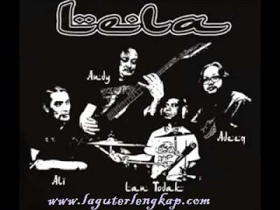Download lagu Kumpulan Lela