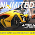 Asphalt 8 Airborn Unlimited Money Hack