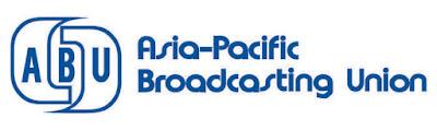 Asia Pacific Broadcasting Union