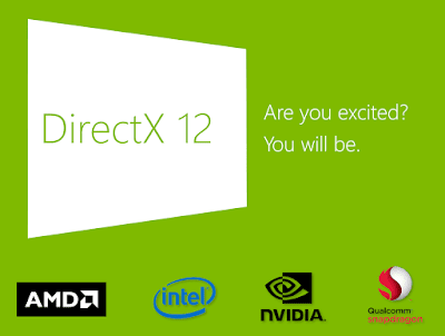 Direct-X-12-Offline-Installer